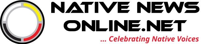 native-news-logo1
