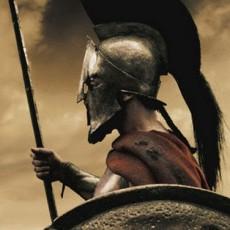 """Ο ΠΡΩΤΟΣ ΒΑΤΡΑΧΑΝΘΡΩΠΟΣ (Ο.Υ.Κ.) ΣΤΗ ΝΑΥΜΑΧΙΑ ΤΟΥ ΑΡΤΕΜΙΣΙΟΥ (480 π.χ.χ.). ΑΝΙΣΤΟΡΗΤΟΙ """"ΚΥΒΕΡΝΟΥΝ"""" ΤΗΝ ΠΑΤΡΙΔΑ ΜΑΣ..."""