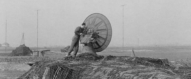 radar1(1)
