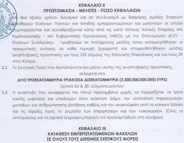 ΕΞΩΔΙΚΑ-ΠΡΟΣ-4(1)