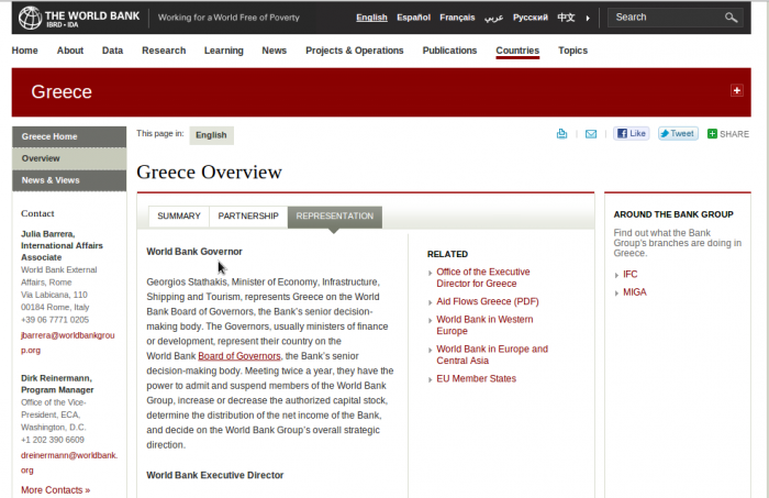 http://www.worldbank.org/en/country/greece/overview#3