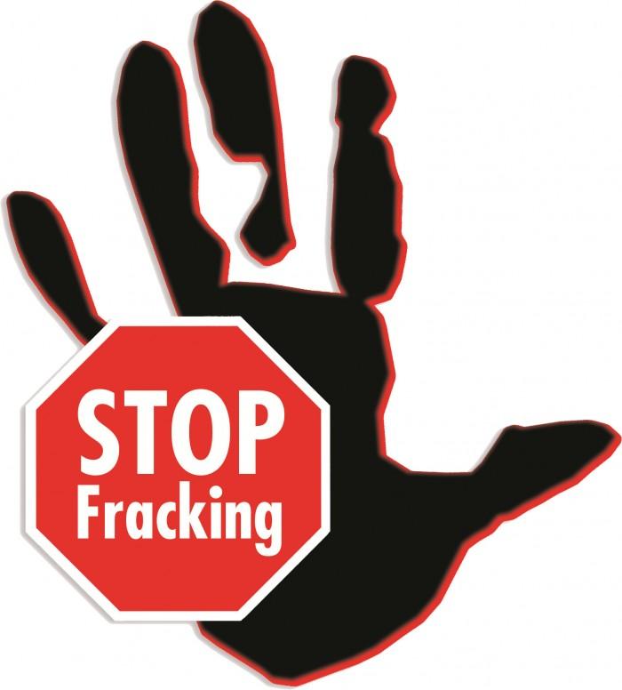 Επικίνδυνες είναι οι αντιδράσεις κατά του Fracking…