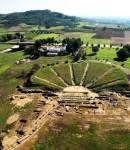 Χρονιά ορόσημο για το Φεστιβάλ Αρχαίας Ήλιδας