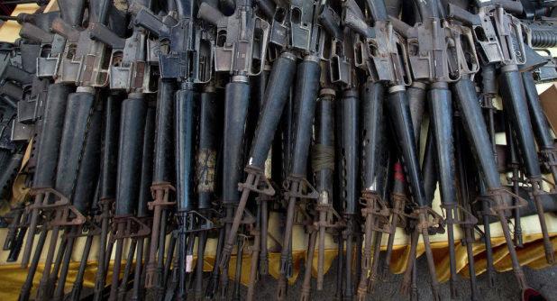 Israeli-weapons-ISIS