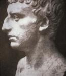 Ο Φλάβιος Ιώσηπος μπεν Ματθίας. Ο διπλός κατάσκοπος που άλλαξε τον κόσμο