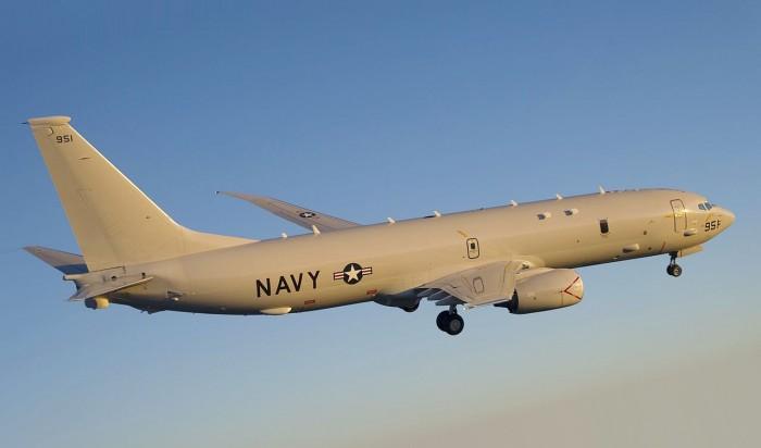 P-8A_Poseidon_VX-20_Squadron