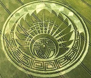 QuetzalcoatlNativeHeaddre1