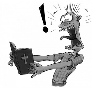 bibelscream