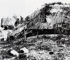 6 Απριλίου 1941. Η ΜΑΧΗ ΤΩΝ ΟΧΥΡΩΝ. ΑΙΩΝΙΑ ΤΙΜΗ ΚΑΙ ΔΟΞΑ ΣΤΟΥΣ ΠΕΣΟΝΤΕΣ