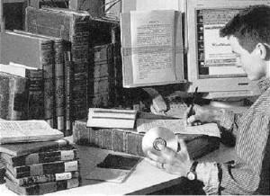 Στο πανεπιστήμιο του Μünster, Γερμανία, παπυρολόγοι μελετούν γράμμα-γράμμα όλα τα κείμενα του Ιώσηπου βάσει των οποίων ο καθηγητής Yigael Yadinτης αρχαιολογίας του Τελ Αβίβ έκανε ανασκαφές στην Μασάντα το 1963-1965 και έφερε στο φως της δημοσιότητος τα σημαντικότερα ευρήματα του κράτους Ισραήλ.