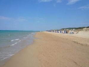 kyllini-beach-1-stunde