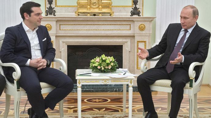 russia-greece-putin-tsipras.si