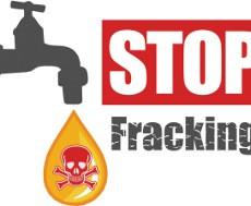 Fracking και ενεργειακά συμφέρoντα.