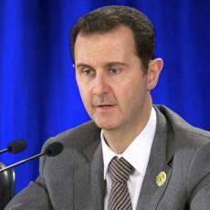 """Πρόεδρος Συρίας, Άσαντ: """"Από την Σκανδιναβία προέρχονται οι πιο επικίνδυνοι ηγέτες του ισλαμικού κράτους""""..."""