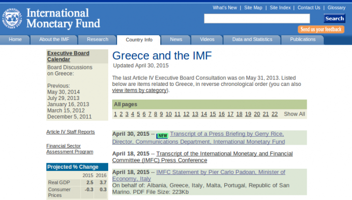 https://www.imf.org/external/country/GRC/index.htm?pn=0