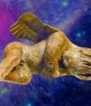 ΤΑ ΜΥΣΤΙΚΑ ΤΟΥ ΝΑΥΣΙΝΟΟΥ - ΤΡΙΤΗ 12 ΜΑΪΟΥ 2015 - ΩΡΑ: 21:00
