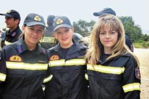 Πυροσβεστική1