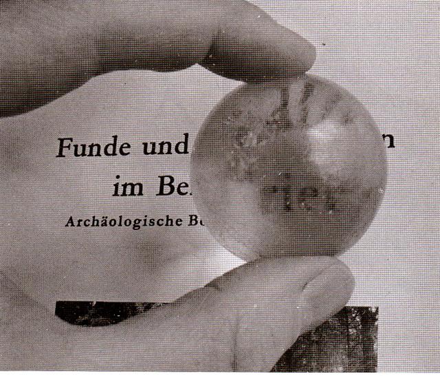 511012-ball2