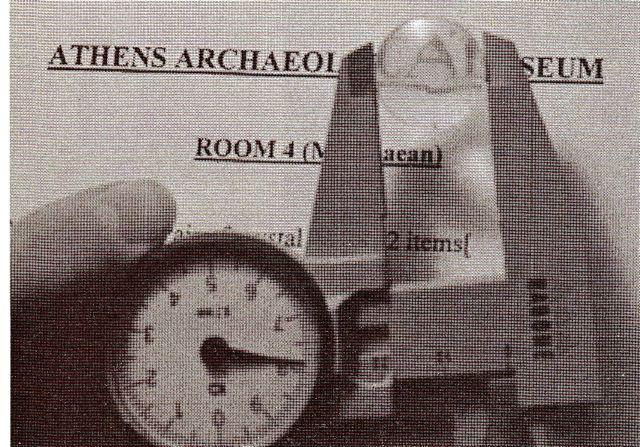 511013-athens1