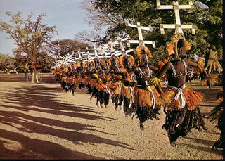 511018-danza a_arte_africana_1