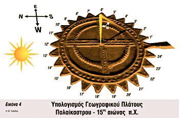511052-ìéíïáó 4