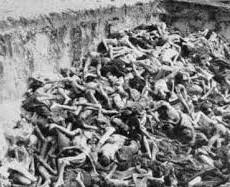 O Γκάουκ θα τιμήσει τους 5.500.000  σοβιετικούς αιχμαλώτους πολέμου