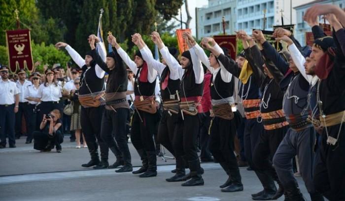Φωτ.: Ελεάνα Λούπα αποκλειστικά για το pontos-news.gr