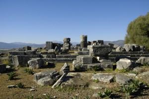 arhaiologikos_horos_stratoy_2