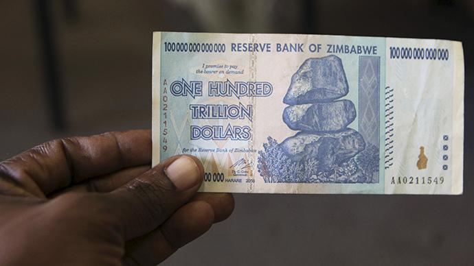 zimbabwe-currency.si