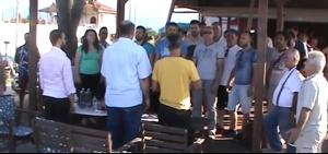 ΟΡΚΩΜΟΣΙΑ ΜΕΣΑΓΓΑΛΑ ΚΑΤΕΡΙΝΗΣ 9