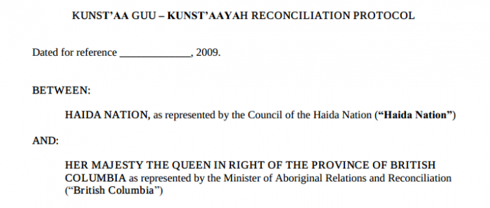 http://www.haidanation.ca/Pages/Agreements/pdfs/Kunstaa%20guu_Kunstaayah_Agreement.pdf