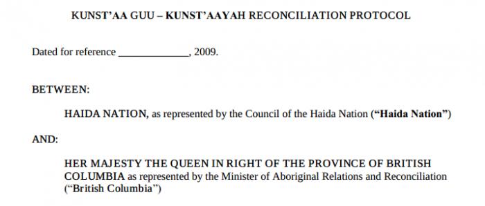 http://www.haidanation.ca/Pages/Agreements/pdfs/Kunstaa%20guu_Kunstaayah_Agreement.pdf