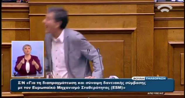 ΤΣΑΚΑΛΩΤΟΣ ΠΕΡΙΓΡΑΦΩΝ ΦΟΥΤΜΠΟΛ