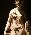 ΥΒΡΙΣ – ΑΤΗ – ΝΕΜΕΣΙΣ – ΤΙΣΙΣ : Η ΑΝΑΠΟΤΡΕΠΤΟΣ ΑΚΟΛΟΥΘΙΑ ΤΗΣ ΣΥΜΠΑΝΤΙΚΗΣ ΝΟΜΟΤΕΛΕΙΑΣ !!