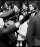 13/07/2015 HELLENIC Holocaust. ΜΕΣΩ Τ.Χ.Σ. ΚΑΙ ΤΑΙΠΕΔ Ο,ΤΙ ΔΕΝ ΚΑΤΑΦΕΡΑΝ ΣΤΟΝ Β' Π.Π. ! ΔΟΣΙΛΟΓΟΙ ΟΛΩΝ ΤΩΝ ΚΟΜΜΑΤΩΝ ΕΞΑΦΑΝΙΣΤΕΙΤΕ...