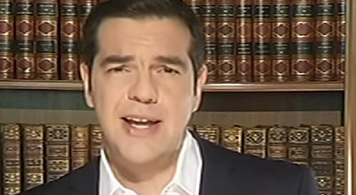 tsipras-erpis1