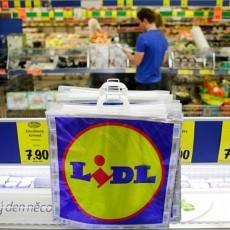 Από τα καταπιστεύματα χρηματοδοτήθηκε η Lidl σχεδόν $1 δις, από το IFC της Παγκόσμιας Τράπεζας