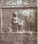 Αλήθειες και ψευτιές για την ΕΛΛΗΝΙΔΑ των αρχαίων χρόνων