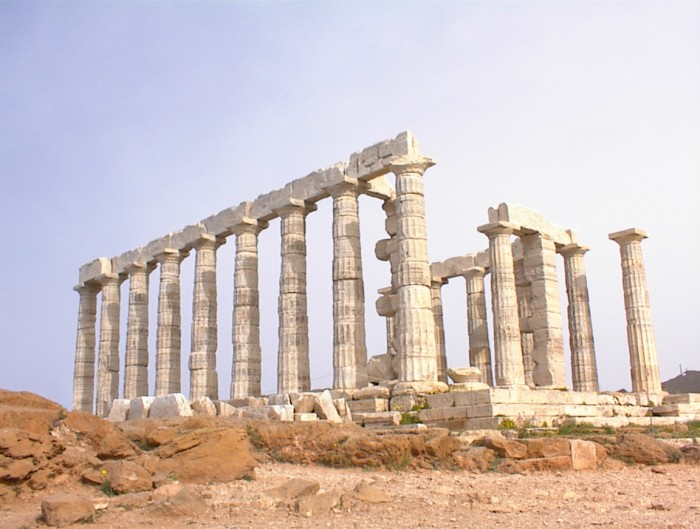 sounio-easter2004 003