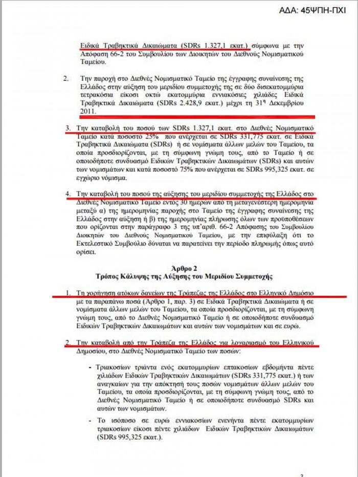 ΑΥΞΗΣΗ ΜΕΡΙΔΙΟΥ ΣΤΟ ΔΝΤ 2011 (3)