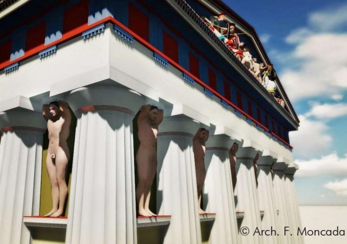 Ecco-come-doveva-apparire-agli-akragantini-il-maestoso-ed-enorme-Tempio-di-Giove-b53b812c51d333603b9d8400b25f06da