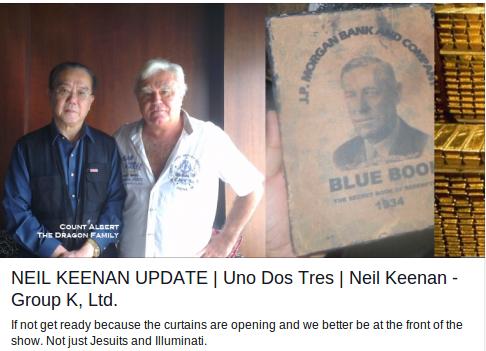 http://neilkeenan.com/neil-keenan-update-uno-dos-tres/