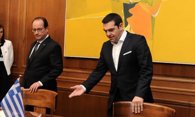 oland-tsipras2