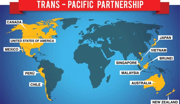 the-tpp-is-not-free-trade-its-managed-trade1444055002