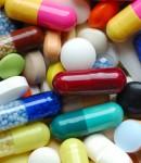 """Δ. ΓΙΑΝΝΑΚΟΠΟΥΛΟΣ αντιπρόεδρος ΒΙΑΝΕΞ: Υπάρχει ένα σχέδιο """"καρόνε"""" της τρόϊκας υπέρ φαρμακοβιομηχανίας Ισραηλινών συμφερόντων."""