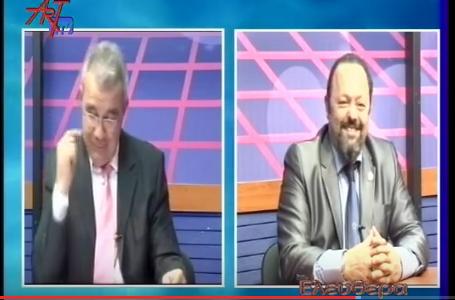 ΑΡΤΕΜΗΣ ΣΤΟ ΑΡΤ TV