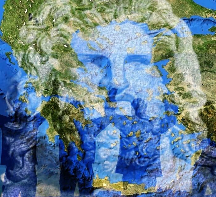 ΑΡΤΕΜΗΣ ΣΩΡΡΑΣ: ΕΠΙΚΛΗΣΗ ΣΤΟΝ ΙΕΡΟ ΤΟΠΟ ΤΗΣ ΑΚΡΟΠΟΛΗΣ. ΟΙ ΚΑΜΕΡΕΣ ΤΟΥ ΚΡΑΤΙΚΟΥ ΓΕΡΜΑΝΙΚΟΥ ΚΑΝΑΛΙΟΥ A.R.D ΘΑ ΕΙΝΑΙ ΕΚΕΙ  ΓΙΑ ΝΑ ΤΡΑΒΗΞΟΥΝ ΟΛΟ ΤΟΝ ΕΛΛΑΝΙΟ ΣΥΝΤΟΝΙΣΜΟ ΜΑΣ ΩΣΤΕ ΝΑ ΕΝΗΜΕΡΩΣΟΥΝ ΟΛΗ ΤΗΝ ΕΥΡΩΠΗ ΤΙ ΑΚΡΙΒΩΣ ΚΑΝΟΥΜΕ. Η ΣΥΝΑΝΤΗΣΗ ΘΑ ΓΙΝΕΙ ΕΞΩ ΑΠΟ ΤΟ ΗΡΩΔΕΙΟ ΩΡΑ 16.13 ΤΗΝ 19/2/2901(2017)