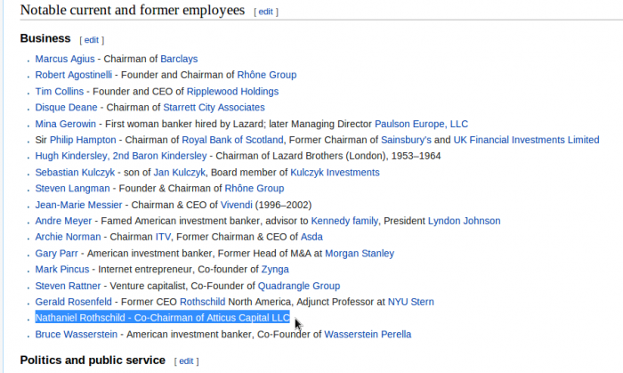 https://en.wikipedia.org/wiki/Lazard