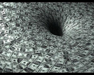 Money_Black_Hole