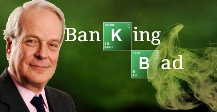 banking-bad-rothschild